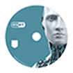 ESET® Cyber Security Pro