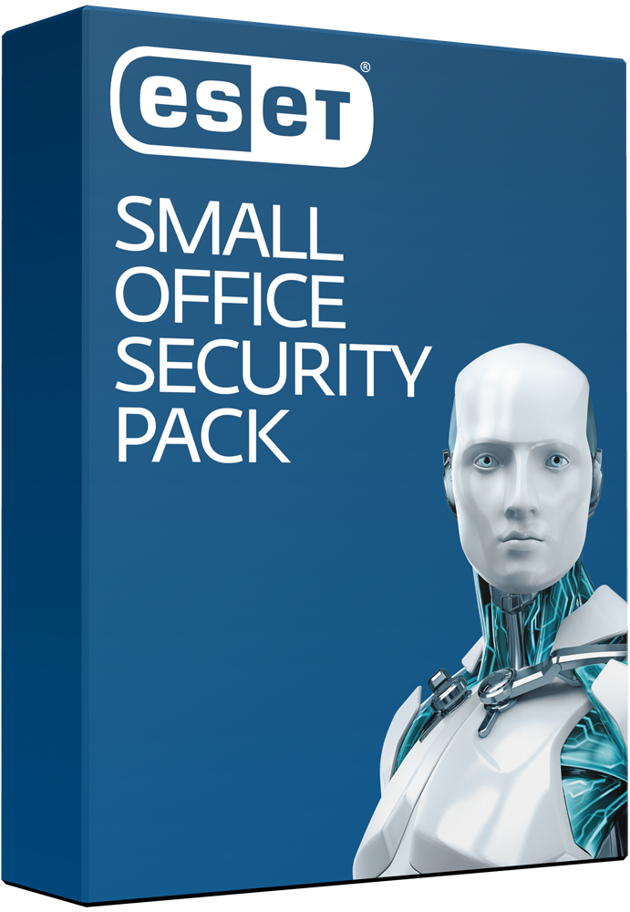 Small Office Security Pack